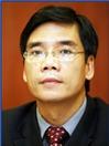 http://vcci.com.vn/uploads/phochutichdoanduykhuong_100.jpg